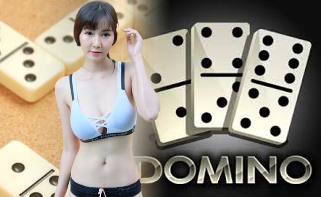 Game Dominoqq Wujud Apk Punya Manfaat Besar Bagi Member
